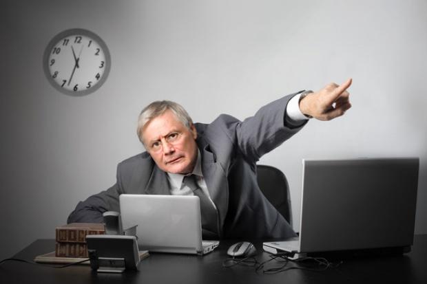 KIO uwzględniła odwołanie w przetargu na e-Podatki