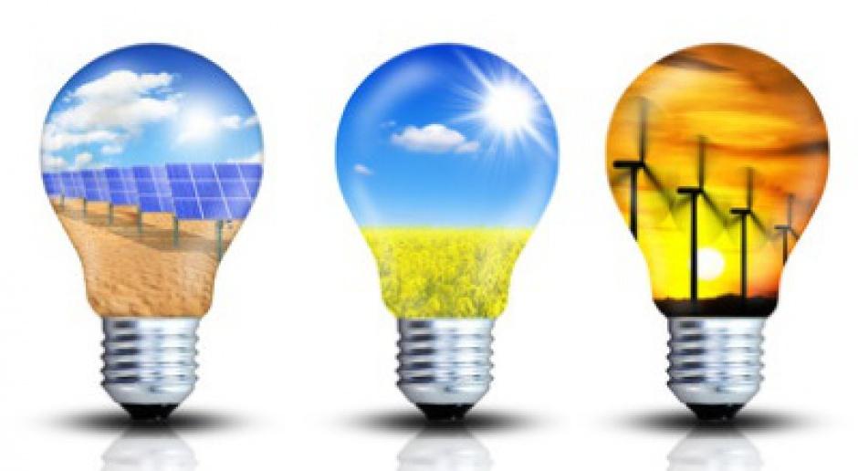 Ile kosztują poszczególne technologie OZE?