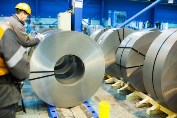 Inwestycje dystrybutorów stali - nadchodzi czas weryfikacji