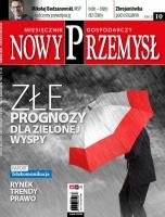 NP 10/2012