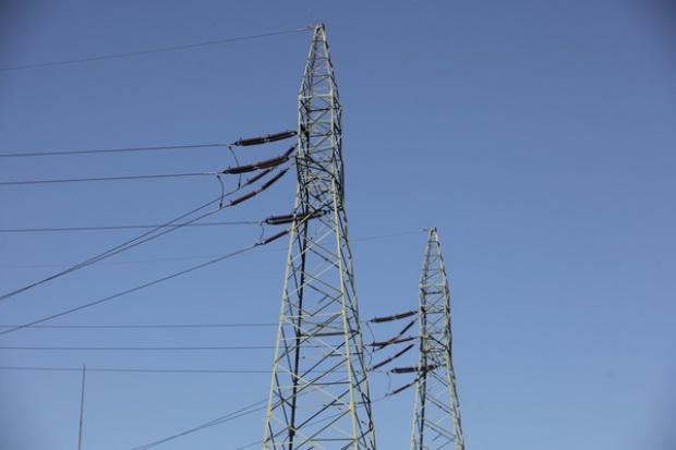 107,2 tys. odbiorców zmieniło sprzedawcę energii