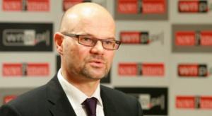 Prezes RWE Stoen Operator: mapa drogowa dla smart metering do 2020 r.