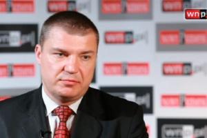 G. Tomasik, PSE Operator: do 2017 r. prawie 10 mld zł inwestycji