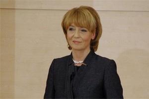 Łódź nie rezygnuje z PPP