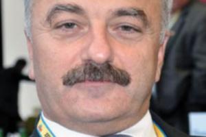 M. Bugno, Solidarność Grupy Famur: ludzie krytykują na wyrost