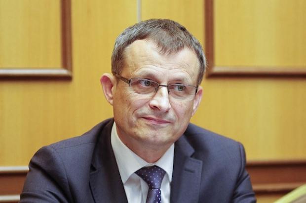 Polskie konsorcjum jądrowe w 2015 roku
