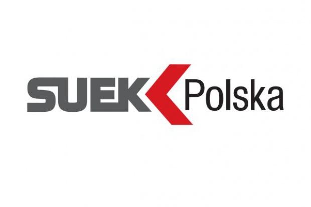 Polska węglem stoi