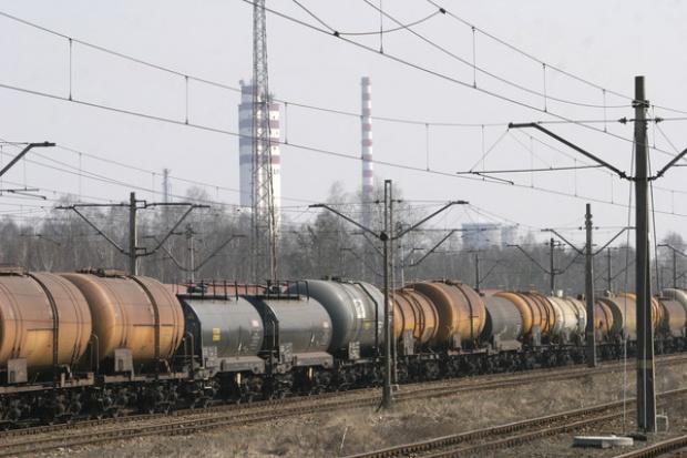 Zaawansowana liberalizacja polskiego rynku kolejowego