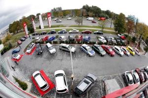 Kia Motors Polska ma 15 lat