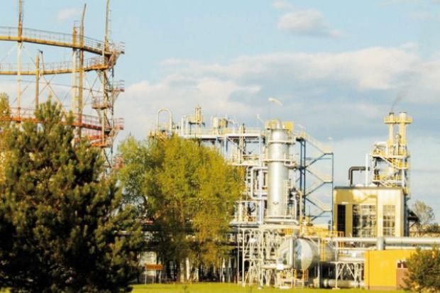 Zachem wypowiada Air Products umowę na dostawy aminy