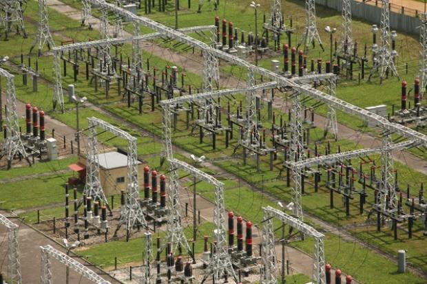 Energa wyemituje obligacje za 1 mld zł