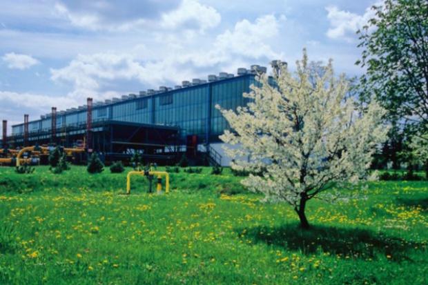 GAZ-SYSTEM S.A. podpisał umowę o współpracy z Towarową Giełdą Energii S.A.