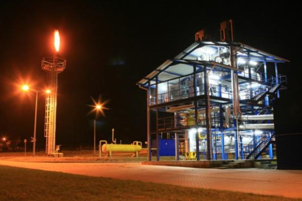 GAZ-SYSTEM S.A. po raz kolejny w czołówce Najlepszych Pracodawców w Polsce