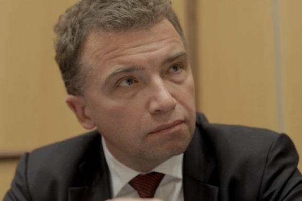 R. Szyszko, Energa: większość wpływów z obligacji dla operatora
