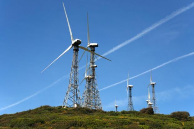 Jakie są koszty i zyski farm wiatrowych?