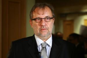 Nowy Impuls 2012: Medcom - Jerzy Linka, członek zarządu spółki