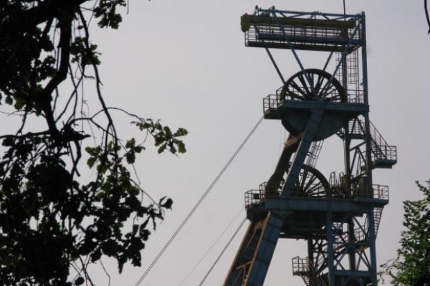 Jest chęć całkowitej prywatyzacji górnictwa