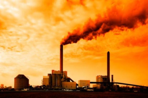 Polska stara się o światowy szczyt klimatyczny w 2013 r.