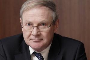 Prof. Mielczarski: w rozwoju OZE dużo chaosu