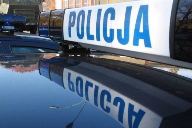 Policja chce podwyżki mandatów drogowych