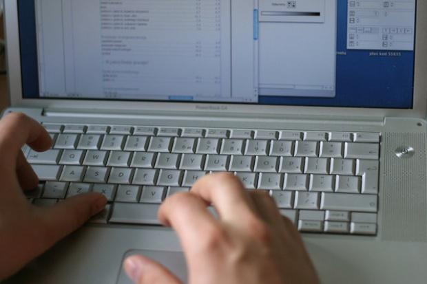 Czy cloud computing zawojuje rynek europejski?