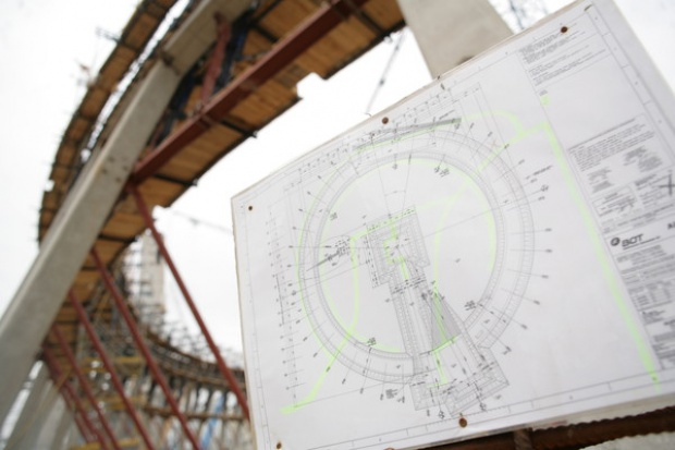 Dziesięciu chętnych do budowy Elektrowni Puławy