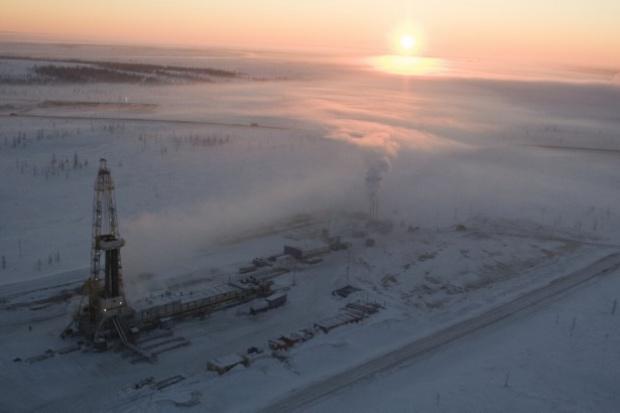 Znane są już szczegóły transakcji Rosnieftu i TNK-BP