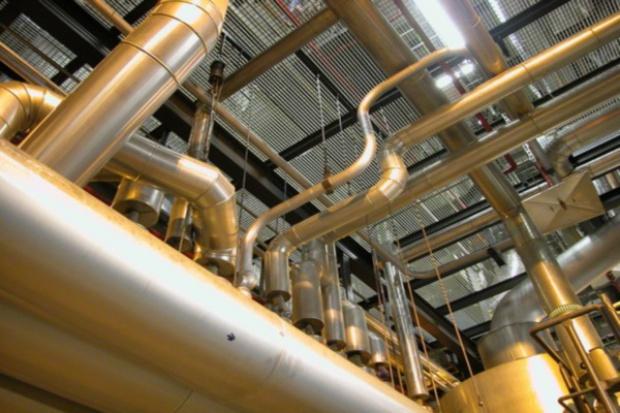 Nowa elektrownia w Ostrołęce może być opalana gazem