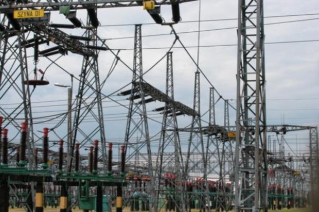 KE pozywa Polskę za opóźnienia w rozwoju rynku energii