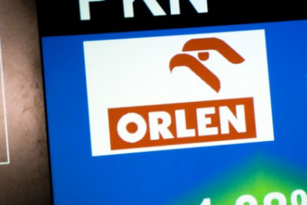 PKN Orlen: 1 mld 366 mln zł zysku w III kwartale