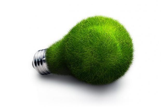 Prezydent podpisał ustawę o etykietach produktów zużywających energię