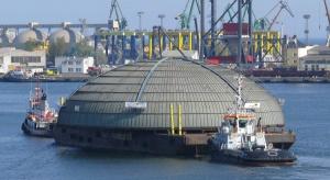Polimex sprzedaje Sefako i Energomontaż-Północ Gdynia