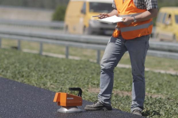 Racibórz-Rybnik: umowa na projekt drogi za 900 mln zł