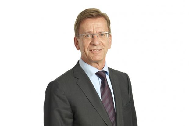 Volvo Car Group ma nowego prezesa