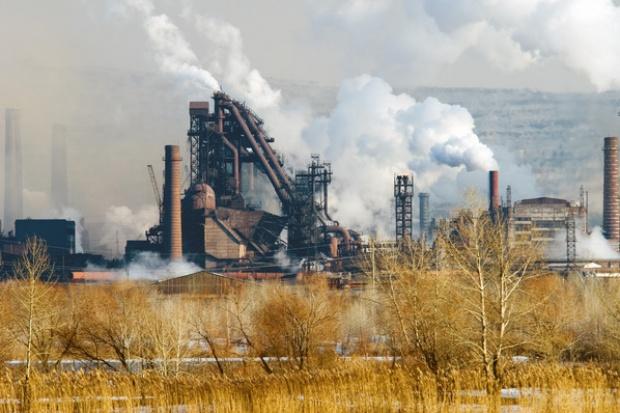 W 2013 roku za CO2 mniej niż 11 euro?