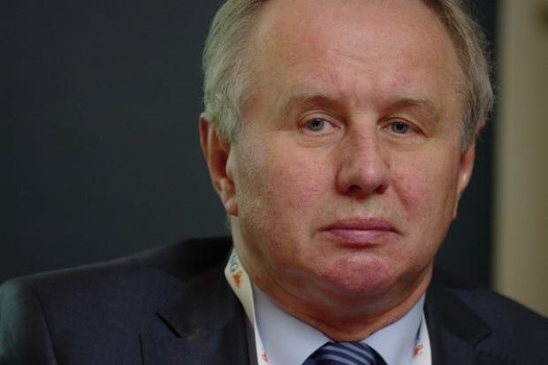 Markowski: bez firm zewnętrznych górnictwo sobie nie poradzi