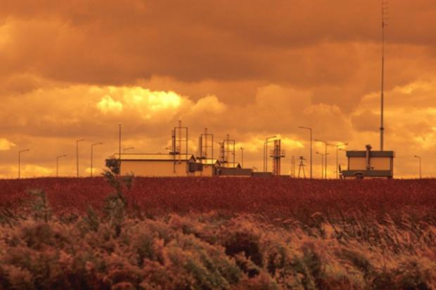 Produkt przepustowości powiązanej w Lasowie planowany na 2014 r.