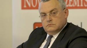"""Trzeciakowski, wiceprezes KHW: w gospodarce nigdy nie mów """"nigdy"""""""