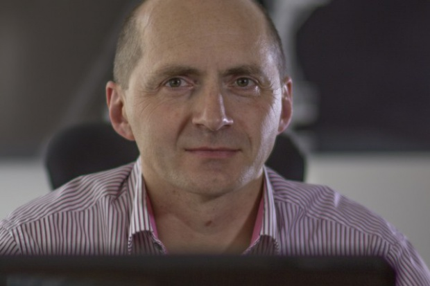 Jiří Paštika, prezes PG Silesia: system motywacyjny sprzyja dobrej pracy