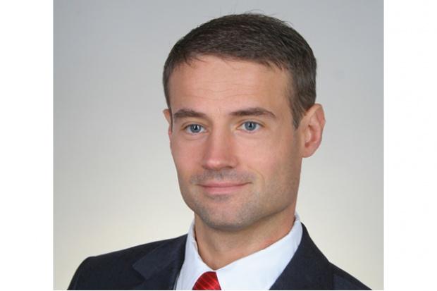 Nowy szef marki Volkswagen w Polsce