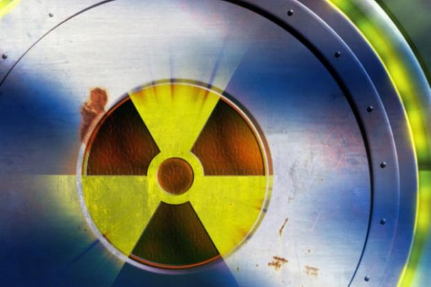 Litwa rezygnuje z budowy elektrowni atomowej