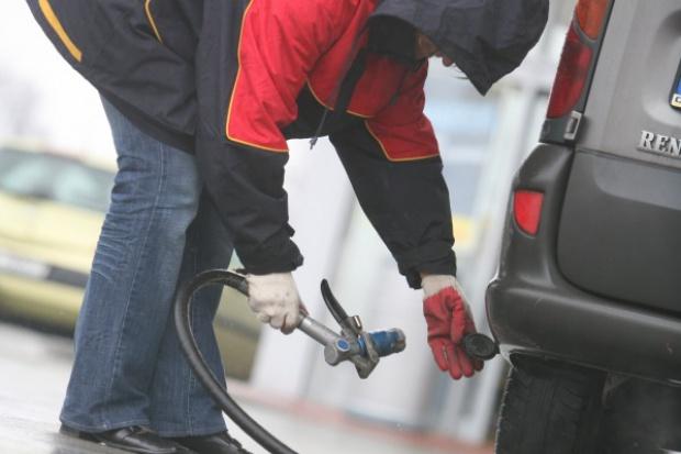 Ministerstwa dogadały się w sprawie samoobsługowego tankowania LPG