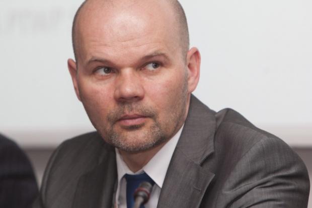R. Stelmaszczyk, RWE: możliwy gwałtowny rozwój fotowoltaiki