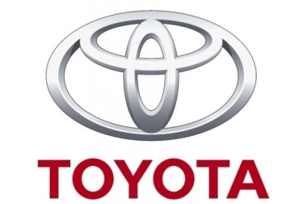Toyota: 2 mln hybryd w Japonii i 4,6 mln na świecie