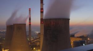 Nadchodzą ciężkie czasy dla polskich firm energetycznych