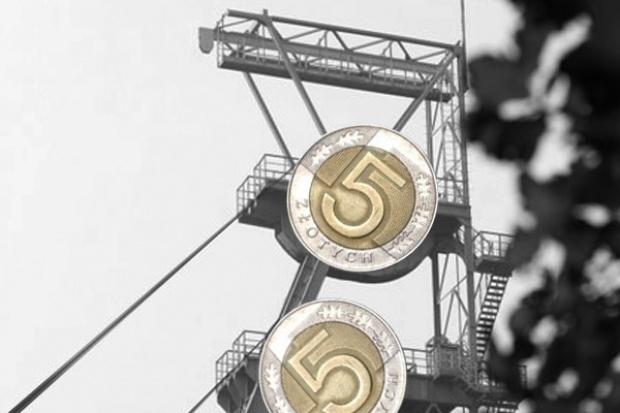 Konferencja Górnictwo 2012 - o najważniejszych problemach branży