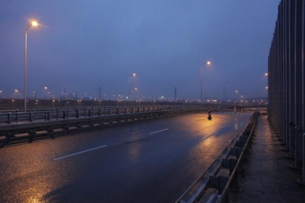 GDDKiA: autostrada A1 Stryków-Kowal otwarta