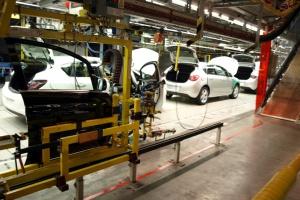 Europejscy producenci pojazdów domagają się polityki wspierającej rynek