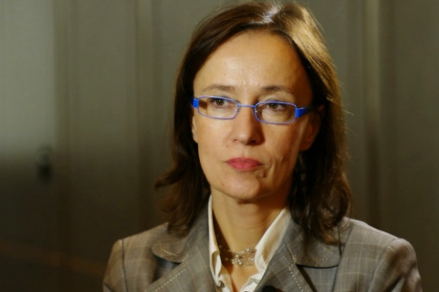 Dyrektor EBOiR: chcemy finansować 2 projekty OZE rocznie