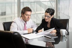 KE: 40 proc. kwoty dla kobiet w radach nadzorczych